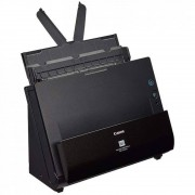 Canon imageFORMULA DR-C225 II Scanner de Documentos Compacto