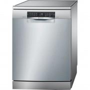 Bosch SMS68TI02E - SuperSilence 60 cm/ 13 Place dishwasher Serie | 6 silver Inox