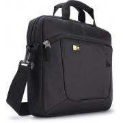 "Geanta Ultrabook Case Logic AUA316 15.6"" (Neagra)"
