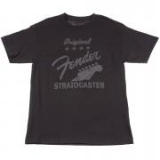 Fender Original Strat CHAR M T-Shirt