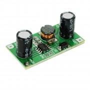 Driver pentru LED-uri de 1 W