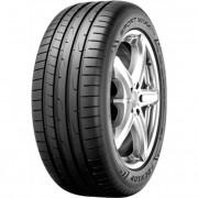 Dunlop Neumático 4x4 Sport Maxx Rt 2 Suv 235/55 R18 100 V