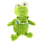LES DEGLINGOS Alligator Simply Aligatos 33124