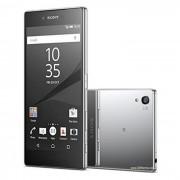 sony xperia Z5 premium E6883 32GB dual-sim cromo