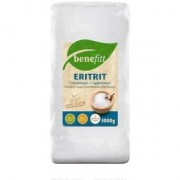 Interherb Benefitt Eritrit - 1000g