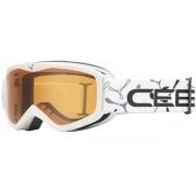 Masque de ski Cebe TELEPORTER JUNIOR 1350D002XS