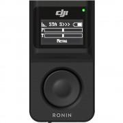 Telecomanda Digitala Pentru Ronin M DJI