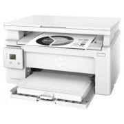 HP Impressora LaserJet Pro MFP M130A