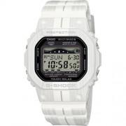 Casio GWX-5600WA-7ER Мъжки Часовник