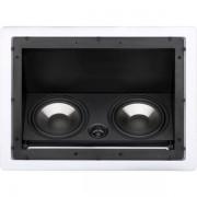 Caixa de Som Loud Áudio LHT-80, Ângulo