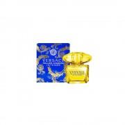 Versace Yellow Diamond Intense Parfémovaná voda 30ml