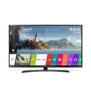 LG SMART TV LED 4K Ultra HD 140 cm LG 55UJ635V