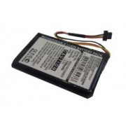 Bateria TomTom XL IQ 1100mAh 4.1Wh Li-Ion 3.7V