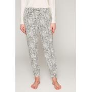 Calvin Klein Underwear - Долнища на пижами