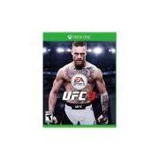 Jogo UFC 3 Xbox One