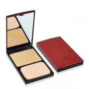 Sisley Fundos de maquiagem Phyto-Teint Eclat Compact 1 IVORY