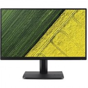 Acer ET 221Q 21.5 Inch LED Monitor Zero Frame Design Full HD (1920 x 1080)