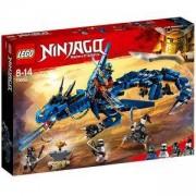 Конструктор Лего Нинджаго - Stormbringer, LEGO NINJAGO, 70652
