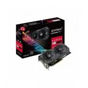 Grafička kartica Asus STRIX-RX570-4G-GAMING 90YV0AJ1-M0NA00