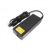 Incarcator compatibil laptop Asus 19V 3.95A 75W