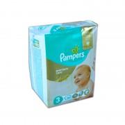 Scutece Pampers Premium Care nr.3 20/set