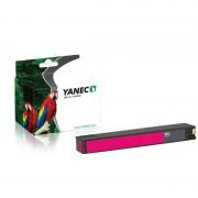 Yanec HP 913A Magenta (Yanec)