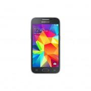Samsung Galaxy Core Prime 8 Gb Plateado Libre