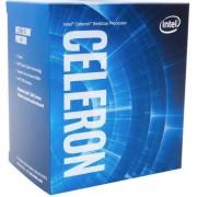 Procesor Intel Celeron® Coffee Lake G4900, 3.10Ghz, 2MB, Socket LGA1151