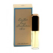 Estee Lauder Private Collection 50Ml Per Donna Senza Confezione(Eau De Parfum)