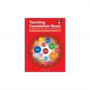 Faber Music Teaching Foundation Music Ann Bryant