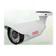 Camera IP CSD-IP-EN4P200 + Discount la kit (COMANDOR)