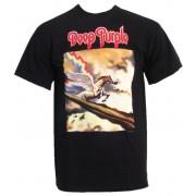 tricou stil metal bărbați Deep Purple - STORM BRINGER - PLASTIC HEAD - PH5560