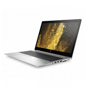 HP Prijenosno računalo Elitebook 850 G5, 3JX51EA 3JX51EABED