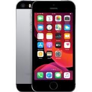 Apple iPhone SE refurbished door Renewd - 32 GB - Spacegrijs
