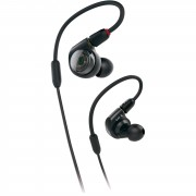 Technica Audio-Technica ATH-E40 In-ear Headphones