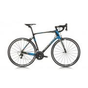 Шосейно колело Shockblaze S5 Race 105, DTSwiss