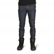 REVIT! Jeans Revit Lombard 2 Blu scuro