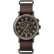 Timex Weekender Chrono TW2P85400