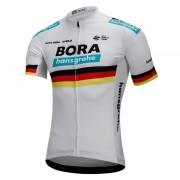 Maillot Ciclista Corto Bora Hansgrohe 2018