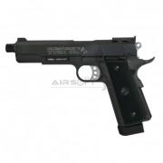 Colt 1911 MARK IV Full metal (Cybergun)