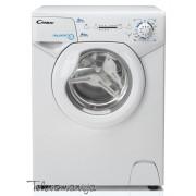 Candy mašina za pranje veša SUPER KOMPAKTNA LINIJA (AQUA 1041 D1/2)