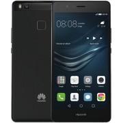 Huawei P9 Lite 3GB Ram 16GB Negro, Libre B