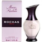 Rochas Muse de Rochas eau de parfum para mujer 30 ml