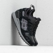 Asics Gel-Lyte MT Black/ Dark Grey
