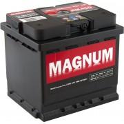 Akumulator za automobil Magnum 12V, 45 Ah D+
