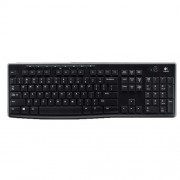 Wireless Keyboard K270 bežična tastatura Logitech 920-003738