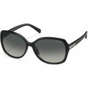 Ochelari de saore - Polaroid - PLD 5011/S D28 LB Black