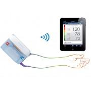 iHealth BP5 Bluetooth Tlakomer na rameno (iHealth produkty)