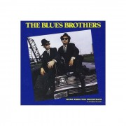 Warner Music AA.VV. - Blues Brothers - CD