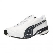 Puma Tazon III DP Men's Running Sports Shoes-Uk-11